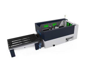 2000w mesin pemotong laser kuasa tinggi, peralatan memotong kain