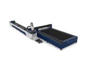 Mesin perindustrian laser yang tepat 1080nm penjimatan tenaga panjang gelombang laser
