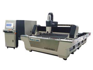 watt logam serat laser memotong mesin untuk pemprosesan logam berharga