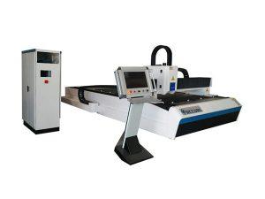 mesin crossbeam laser pemotongan cahaya, mesin pemotong laser berkelajuan tinggi