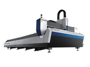 pemotongan laser berharga dan mesin ukiran, mesin memotong serat pengiklanan