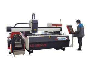 gentian optik profesional mesin pemotong tiub lampu mesin untuk jentera