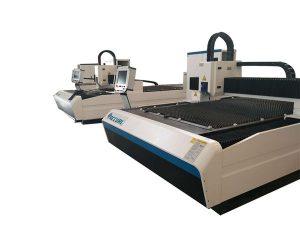 bahan logam logam pemotong mesin / peralatan memotong keluli