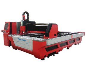 mesin pemotong laser tiub habuk tahan karat, mesin pemotong laser selamat untuk tiub